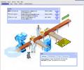 eWall SMTP Proxy Screenshot 0