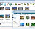 WOWSlider Mac Screenshot 0