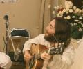 Learn peace love John Lennon p1 Screenshot 0