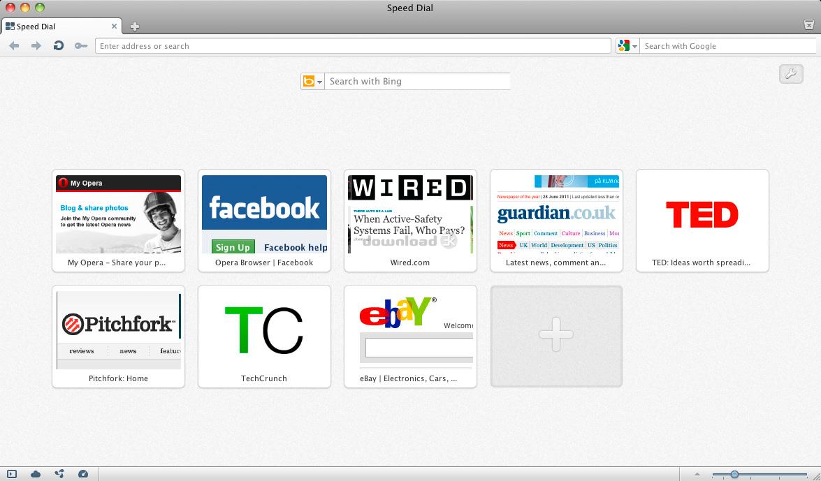 download operasetup zip free