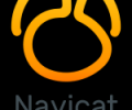 Navicat for SQL Server (Mac OS X) - the best GUI database administration tool Screenshot 0