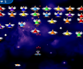 Chicken Invaders 4 Screenshot 2