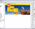 123 Flash Menu Screenshot 0