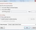 Cloudmark DesktopOne Screenshot 1
