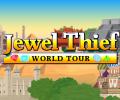 Jewel Thief: World Tour Screenshot 0