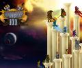 Swords and Sandals 3: Solo Ultratus Screenshot 0