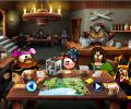 Swords and Sandals 4: Tavern Quests Screenshot 0