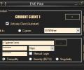 EVE Online Bot - EVE Pilot Screenshot 0