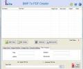 Converting BMP to PDF Screenshot 0