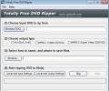 Totally Free DVD Ripper Screenshot 0