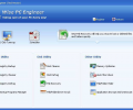 Wise PC Engineer Screenshot 0