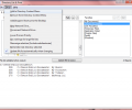 Directory List & Print Pro Screenshot 2