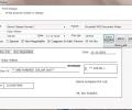 Cheque-Printing.net Screenshot 0