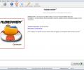 FILERECOVERY 2019 Standard for Mac Screenshot 0