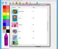 RBS Coloring Book for Mac Screenshot 0