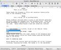 Script It Screenshot 0