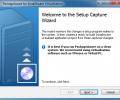 InstallAware Application Virtualization Screenshot 0