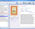 Book Collection Software Screenshot 0
