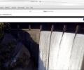 WSN Gallery Screenshot 0