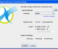 PDF OCR X Community Edition for Windows Screenshot 0