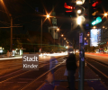 Events in Wien - Stadtkinder Screenshot 0