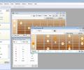 Guitar and Bass Screenshot 0