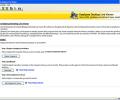 PC Monitoring Software Screenshot 0