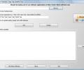 Free Html Img Tag Updater Tool Screenshot 0