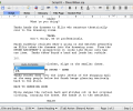 Script It OS X Screenshot 0