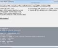 ASP.NET SAML Component for CS VB.NET Screenshot 0