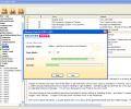 2007 Exchange to Outlook Migration Screenshot 0