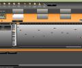 FlexiMusic Beat Studio Screenshot 0