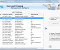 Staff Training Screenshot 0