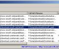 FirefoxDownloadsView Screenshot 0