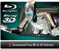 CyberLink BD & 3D Advisor Screenshot 0