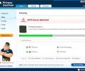 Privacy Sentinel Screenshot 0
