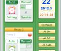 Relay Timer R2X Screenshot 0