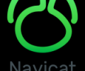 Navicat for MySQL (macOS) - superb database tool for MySQL and MariaDB Screenshot 0