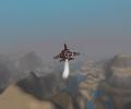 jalada Air Strike Afghanistan Screenshot 0