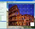Fifteen Puzzle Screenshot 0
