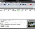 intelligent Video Convert Screenshot 0