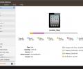 ImTOO iPad Mate Platinum Screenshot 0