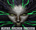 Super Arcade Machine Screenshot 0