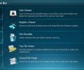 Windows Repair Free Screenshot 2