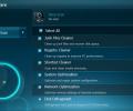 Windows Repair Free Screenshot 3