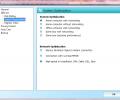 Windows Repair Free Screenshot 5
