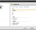 Protected Folder Screenshot 1