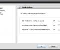 Protected Folder Screenshot 2