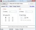 Bandicam Screen Recorder Screenshot 3
