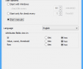 SSDLife Pro Screenshot 2